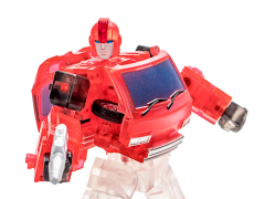 NA H7T McCoy (Transparent Ver.)