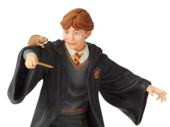 Wizarding World of Harry Potter Ron Weasley (Year One) Figurine