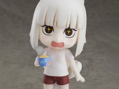 Fei Ren Zai Nendoroid No.1173 September