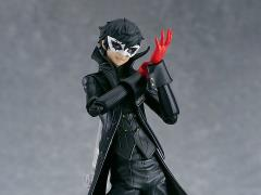 Persona 5 figma No.363 Joker