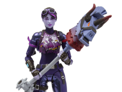 Fortnite Dark Bomber Premium Action Figure
