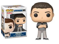 Pop! TV: Dawson's Creek - Pacey