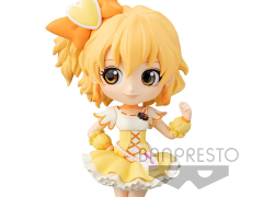 Fresh Pretty Cure! Q Posket Cure Pine (Ver.B)