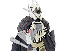 "Solo: A Star Wars Story 12"" Enfys Nest"