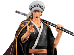 One Piece Ichibansho Trafalgar Law