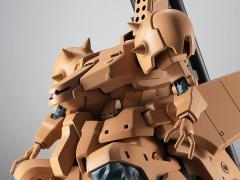 Gundam Robot Spirits YMS-16M Xamel (Ver. A.N.I.M.E.) Exclusive