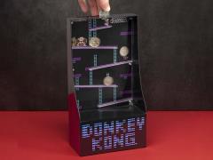 Donkey Kong Moneybox
