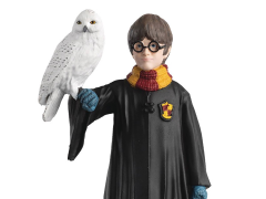 Harry Potter Wizarding World Figurine Collection Harry Potter