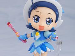 Magical Doremi 3 Nendoroid No.1168 Aiko Seno