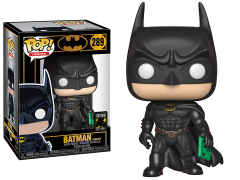 Pop! Heroes: Batman 80th - Batman (1995)