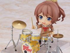 BanG Dream! Nendoroid No.787 Saya Yamabuki