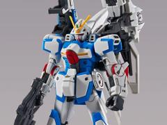 Gundam HGUC 1/144 Second V Exclusive Model Kit