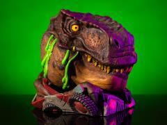Jurassic Park Mega Mondoid T-Rex