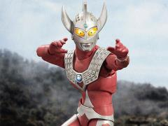 Ultraman S.H.Figuarts Ultraman Taro