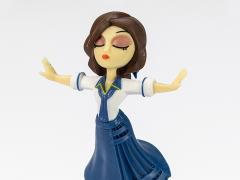 BioShock Infinite Elizabeth Vinyl Figure