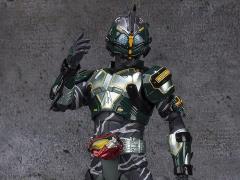 Kamen Rider S.H.Figuarts Kamen Rider Amazon Neo Alpha Exclusive