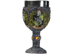 Wizarding World of Harry Potter Hufflepuff Goblet