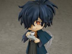 Fate/Grand Order Nendoroid No.1165 Assassin (Izo Okada)