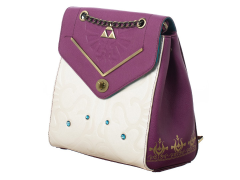 The Legend of Zelda: Twilight Princess Mini Backpack
