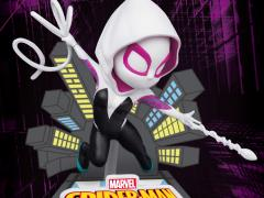Marvel Mini Egg Attack MEA-013 Spider-Gwen PX Previews Exclusive