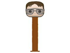 Pop! PEZ: The Office - Dwight Schrute