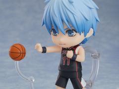 Kuroko's Basketball Nendoroid No.1172 Tetsuya Kuroko