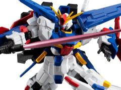 Mobile Suit Gundam G Frame ZZ Gundam/Enhanced ZZ Gundam Exclusive