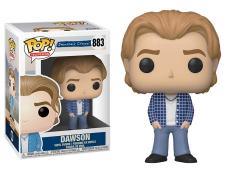 Pop! TV: Dawson's Creek - Dawson