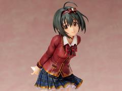 The Idolmaster Cinderella Miho Kohinata (Love Letter Ver.) 1/8 Scale Figure