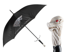 Game of Thrones Stark Longclaw Sword Umbrella