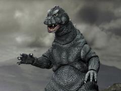 """Mothra vs. Godzilla 6"""" Godzilla"""