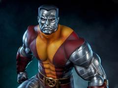 Marvel Premium Format Colossus