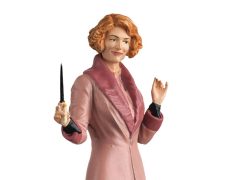 Fantastic Beasts Wizarding World Figurine Collection #7 Queenie Goldstein