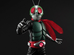 Kamen Rider Ultimate Article Kamen Rider 1 (New)