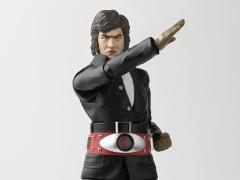 Kamen Rider S.H.Figuarts Takeshi Hongo