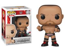 Pop! WWE: Batista
