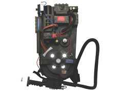 Ghostbusters Proton Pack Adult Sized Accessory
