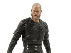 Vikings Ragnar 1/9 Scale Statue