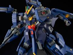 Gundam HGUC 1/144 RX-124 Gundam TR-6 (Hyzenthlay II) Exclusive Model Kit