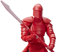 Star Wars: The Vintage Collection Elite Praetorian Guard (The Last Jedi)