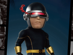 Astonishing X-Men Egg Attack Action EAA-086 Cyclops PX Previews Limited Edition Exclusive