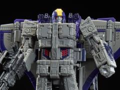 Transformers War for Cybertron: Siege Leader Astrotrain