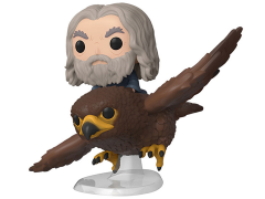 Pop! Rides: The Lord of the Rings - Gwaihir With Gandalf