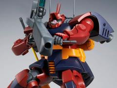 Gundam MG 1/100 Dwadge Kai Exclusive Model Kit