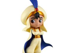 Aladdin Q Posket Aladdin (Prince Style Ver.A)