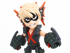 My Hero Academia Action Vinyls Katsuki Bakugo