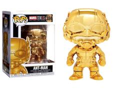 Pop! Marvel Studios 10 - Ant-Man