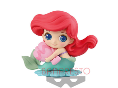 The Little Mermaid #Sweetiny Ariel (Ver. B)