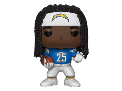 Pop! NFL: Chargers - Melvin Gordon