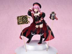 Fate/Grand Order Caster (Helena Blavatsky) 1/7 Scale Limited Edition Figure